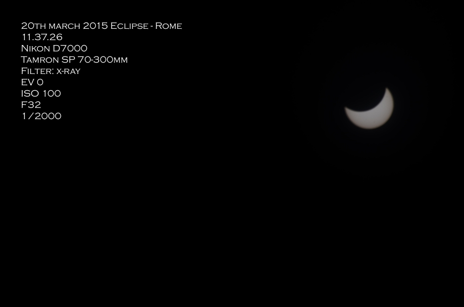 eclipse.xray000