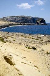 malta.dwejra002