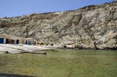 malta.dwejra003