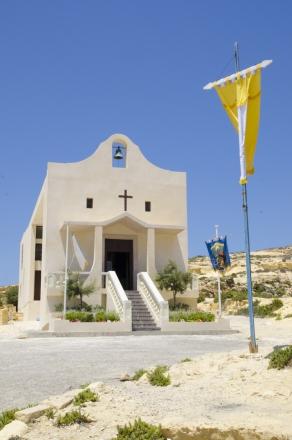 malta.dwejra004