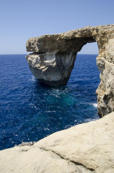 malta.dwejra008