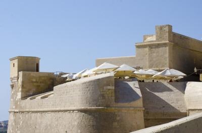 malta.gozo004