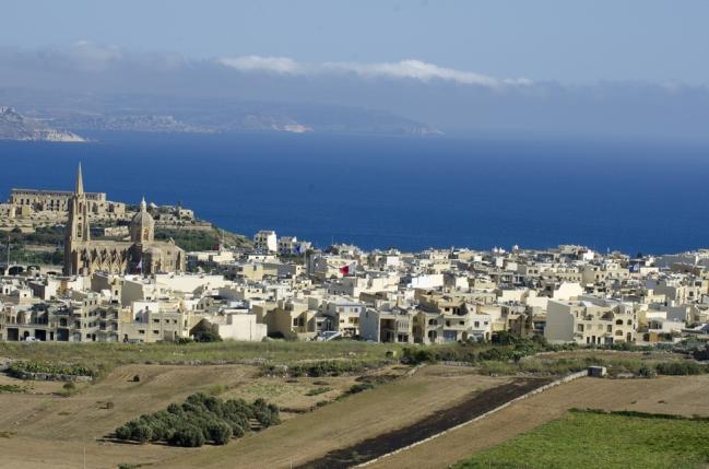 malta.gozo006