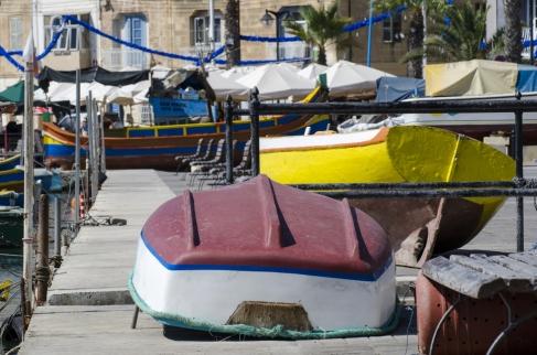malta.marsaxlokk012