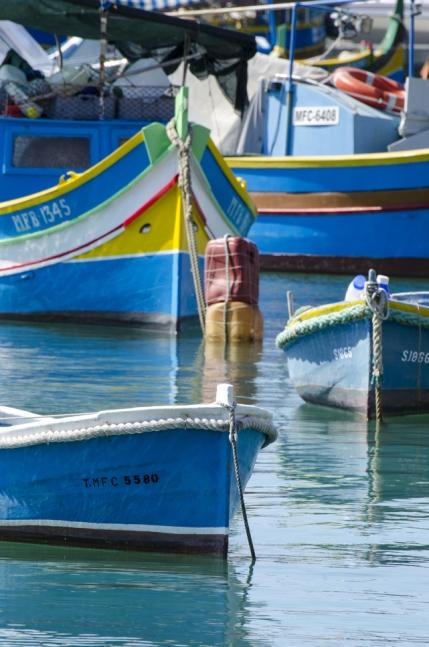 malta.marsaxlokk014