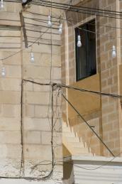 malta.marsaxlokk018