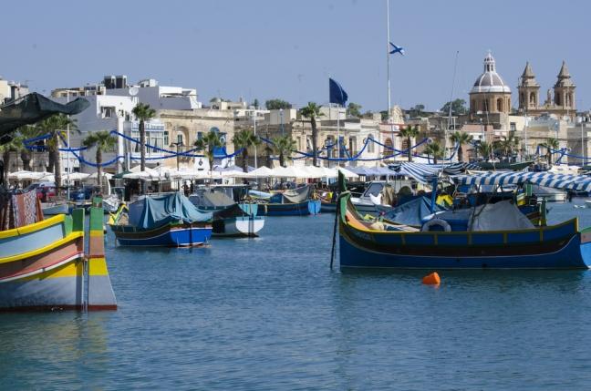 malta.marsaxlokk019