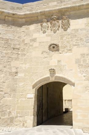malta.valletta013