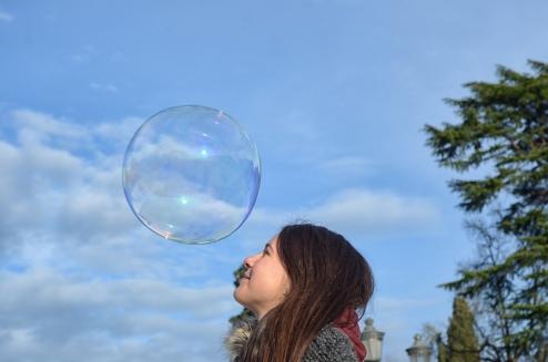 balloons.of.dreams003