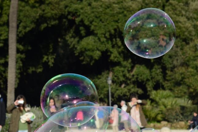 balloons.of.dreams005