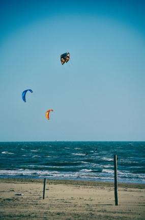 good.sunday.to.kite001