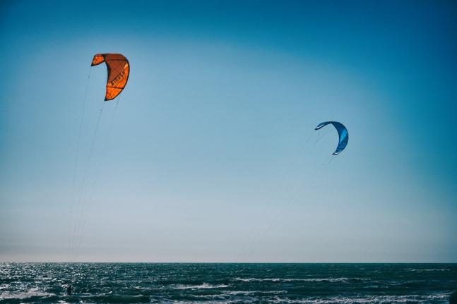 good.sunday.to.kite003