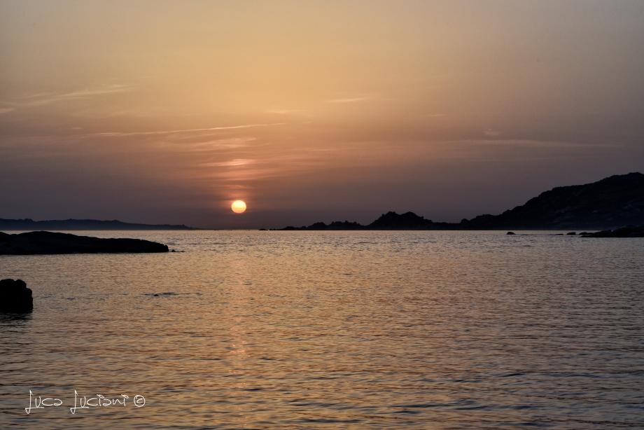 tramonto.tegge2017